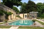 Мини-отель Domaine Des Bidaudieres