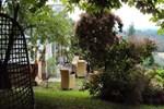 Апартаменты Les Jardins d'Hélène