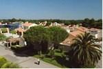 Apartment Domaine Les Alberes Argeles sur mer IV