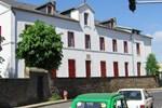 Апартаменты Holiday Home L Ecole Des Xx Nonnes En Auvergne Montaigut En Combraille