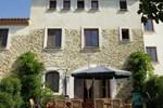 Отель Holiday Home Maison Syrah Sonnac Sur L Hers