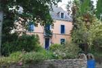 Holiday Home Souchu Concarneau