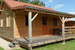 Holiday Home Le Champ Radis Marigny Sur Yonne