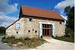 Апартаменты Holiday Home Provence Coussacbonneval