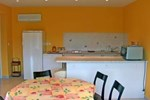 Апартаменты Apartment St Anne du Castellet Le Castellet