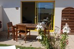 Апартаменты Holiday Home Des Iles Le Conquet III