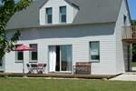 Апартаменты Holiday Home Cigogne Liesville Sur Douve