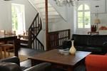 Апартаменты Apartment Le Moulin Liglet