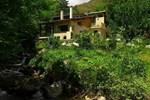 Вилла Villa Entre Deux Rivieres Nohedes
