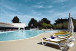 Апартаменты Holiday Home Saint Martin Saint-Martin-De-Re I