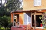 Holiday Home Pres De La Plage Au Sud De Bastia Poggio Mezzana Corse