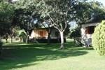 Апартаменты Holiday Home U Buscu Santa Luccia Di Moriani
