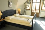 Апартаменты MONDI HOLIDAY HOTEL Grundlsee