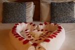 Best Western Studley Castle Hotel