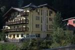 Отель Hotel-Gasthof Freisleben