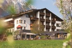 Гостевой дом Landgasthof Bogner