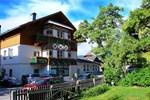 Отель Hotel Gasthof zum Hirschen