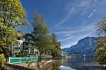 Отель Romantik Hotel Seevilla