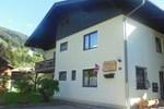 Ferienhaus Moser
