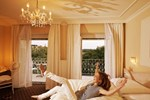 Отель Hotel Stenitzer