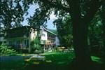 Гостевой дом Pfeilerhof