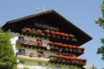 Мини-отель Feichterhof