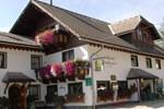 Гостевой дом Gasthof zum Sandlweber