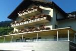 Отель Hotel Berger Hof