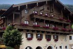 Отель Landhotel Kaserer