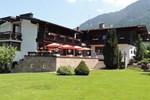 Гостевой дом Ferienhaus am Brixenbachl