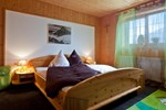 Отель Hotel Gasthaus Schäfle