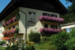 Gästehaus Gabriele