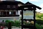 Мини-отель Gästehaus Ulbing