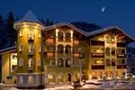 Отель Hotel Landgasthof Fischerwirt