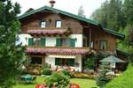 Мини-отель Landhaus Teufl