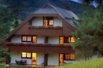 Апартаменты Sonnenresort Maltschacher See