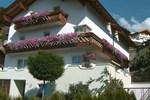 Апартаменты Gästehaus Walch