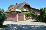 Гостевой дом Gasthaus Matheidl