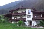Haus Oblasser