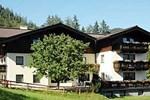 Отель Brandstätthof