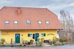 Мини-отель Birkenstub´n - Wirtshaus am Eckberg