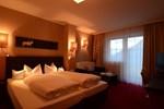 Отель Ferienschlössl