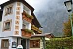 Гостевой дом Gasthof Pension Hirlatz