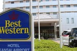 Отель Best Western Hotel Kansai Airport