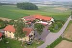 Гостевой дом Gasthof Weinbauer