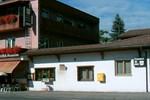 Гостевой дом Pension-Restaurant Wachter