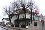 Гостевой дом Gasthof Linimayr