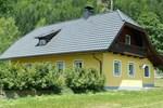 Апартаменты Ferienhaus Strasswirt