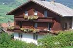 Гостевой дом Haus Brigitte