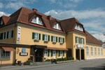 Гостевой дом Gasthof Pendl